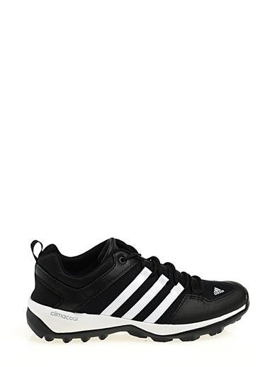 adidas Climacool Daroga Plus Canvas Siyah